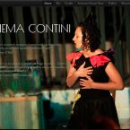 Giema Contini - photos by FenLan photography